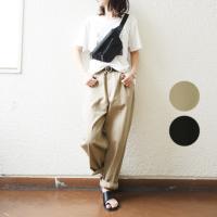 StyleImage